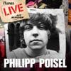 iTunes Live aus München
