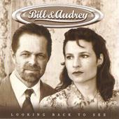 Bill & Audrey - Honky Tonk Merry Go Round