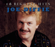 Joe Diffie - John Deere Green