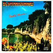 Nuestra Música (Remastered)-El Gran Combo de Puerto Rico