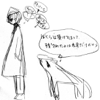 Because - 菅野よう子 × 手嶌 葵