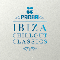 Various Artists - Pacha Ibiza Chillout Classics artwork