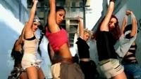 The Pussycat Dolls & Busta Rhymes - Don't Cha (Busta Version) [Busta Version] artwork