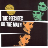 The Peechees - I Could Have Loved You