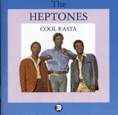 The Heptones - Peace And Harmony