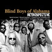 Blind Boys of Alabama - Listen To The Lambs