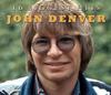 16 Biggest Hits: John Denver - John Denver