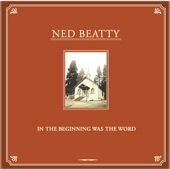 Ned Beatty - Wayfarin' Stranger
