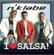 I Love Salsa - N'Klabe