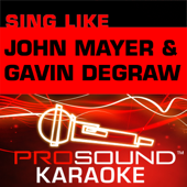 Daughters (Instrumental Version)-ProSound Karaoke Band