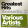 Various Artists - The Best of Acoustic, Volume 2