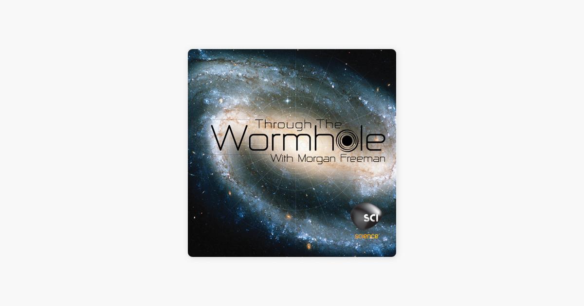 through the wormhole season 7 episode 5