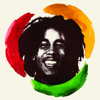Africa Unite: The Singles Collection - Bob Marley & The Wailers