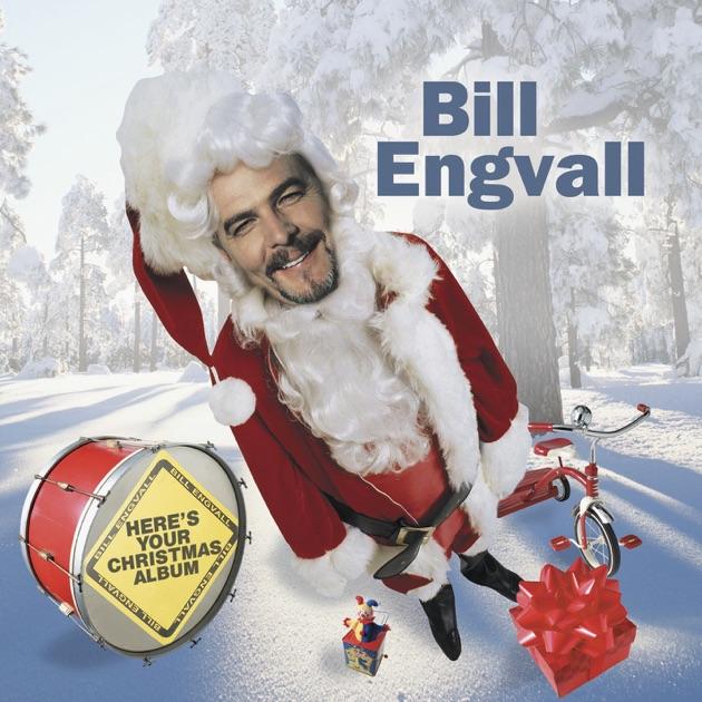 White Trash Christmas by Bob Rivers on Apple Music