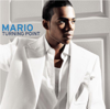 Mario - Let Me Love You  artwork