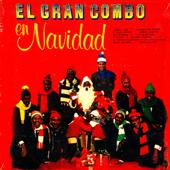 En Navidad (Remastered)-El Gran Combo de Puerto Rico
