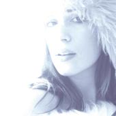 Cumulus - Imogen Heap