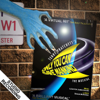 Terry Pratchett's Only You Can Save Mankind (Music from the Musical) - EP - Various Artists