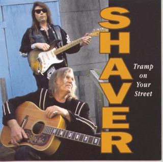 Billy Joe Shaver on Apple Music