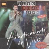 Tito Gomez, Tito Rojas - Quiereme tal como soy