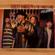 I Need More Love - Robert Randolph & The Family Band
