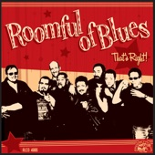 Roomful Of Blues - Lipstick, Powder and Paint