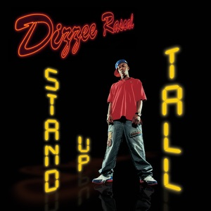Stand Up Tall - Single