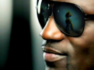 I Wanna Love You - Akon featuring Snoop Dogg