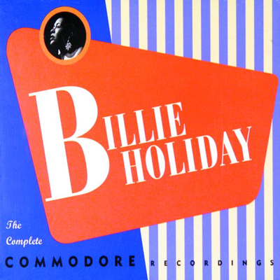 I'll Be Seeing You (1944 Single) - Billie Holiday song