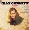 Honey - Ray Conniff and The Singers