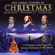 José Carreras, Luciano Pavarotti & Plácido Domingo - The Three Tenors At Christmas