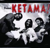 Ketama & Caetano Veloso - Kanela Y Menta