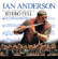 Skating Away (On the Thin Ice of the New Day) [Live] - Ian Anderson