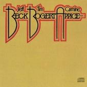Beck, Bogert & Appice - Superstition