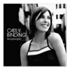 Carly Binding - Alright With Me artwork