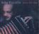 Milonga del Angel - Astor Piazzolla