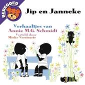 Jip en Janneke, deel 1