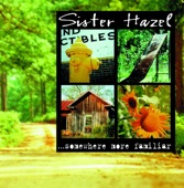 Sister Hazel - Happy 1997