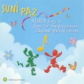 Suni Paz - Resfalosa de mi escuela (Dance of My School)