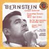 Overture to Candide - Leonard Bernstein & New York Philharmonic