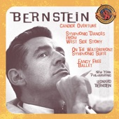 Leonard Bernstein - X. Finale (Adagio)