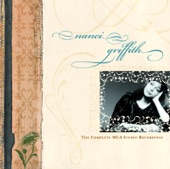 Nanci Griffith - Listen To The Radio