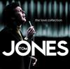 Tom Jones - It's Not Unusual (2nd Studio Version) artwork