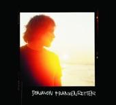 Donavon Frankenreiter - Free