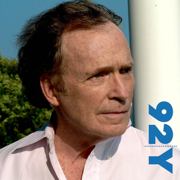 Download An Evening with Dick Cavett at the 92nd Street Y Audio Book