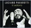 Caruso - Luciano Pavarotti, David Whitaker & Royal Philharmonic Orchestra