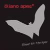 Guano Apes - Open Your Eyes Grafik