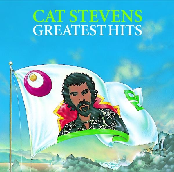 Cat Stevens Father And Son Album