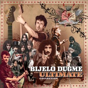 Bijelo Dugme - The Ultimate Collection