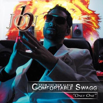 Only One - Single - Jon B